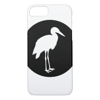 stork iPhone 8/7 case