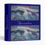 storm album 3 ring binders