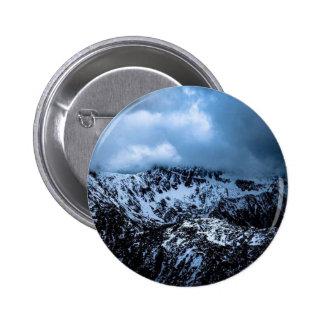Storm Brewin' Button