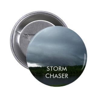 Storm Button