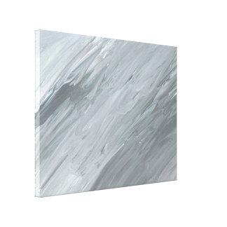 """Storm"" Canvas Prints"
