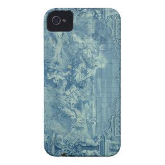 Storm Case-Mate iPhone 4 Case