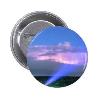Storm_Catcher Button
