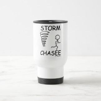 Storm Chasee Travel Mug