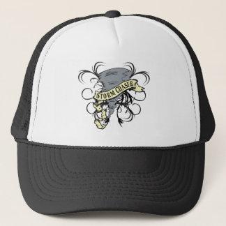 Storm Chaser 1 Trucker Hat