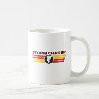 Storm Chaser 2 Coffee Mug