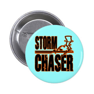 STORM CHASER BUTTON