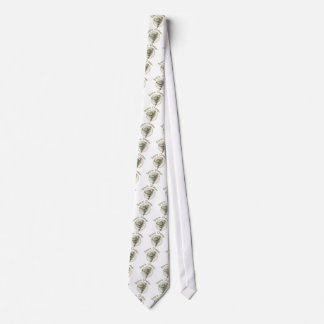Storm Chaser Gear Tie