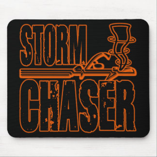 STORM CHASER MOUSEPADS