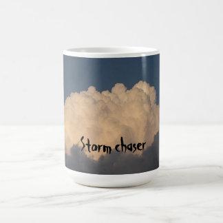 Storm chaser s mug