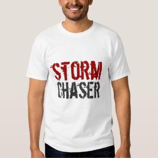 storm chaser shirt, gift, tornado, lightning, fun, tee shirt