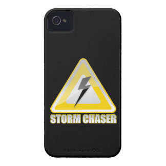 Storm Chasers iPhone4 iPhone4s Case