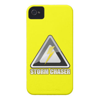 Storm Chasers iPhone4 iPhone4s Case Tornadoes