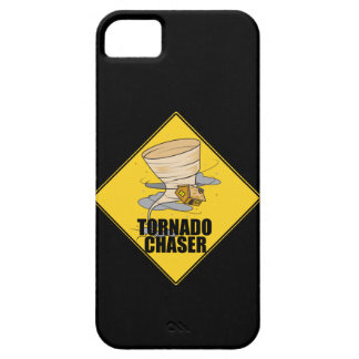 Storm Chasers iPhone4 iPhone Case Tornadoes