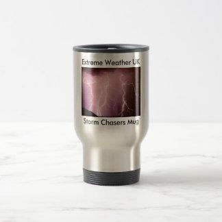 Storm Chasers Mug 2