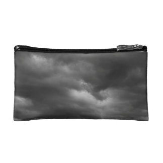 STORM CLOUDS 1 COSMETIC BAG