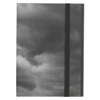STORM CLOUDS 1 iPad AIR CASE