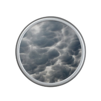 STORM CLOUDS 2 BLUETOOTH SPEAKER