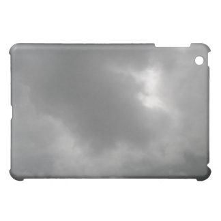 Storm Clouds  iPad Mini Cover