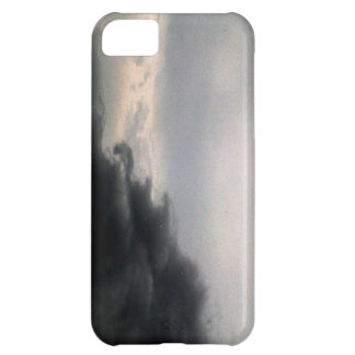 Storm Clouds iPhone 5C Case