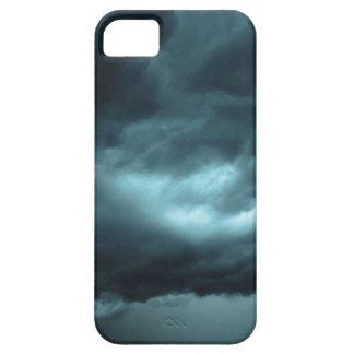 Storm Clouds iPhone SE/5/5s Case