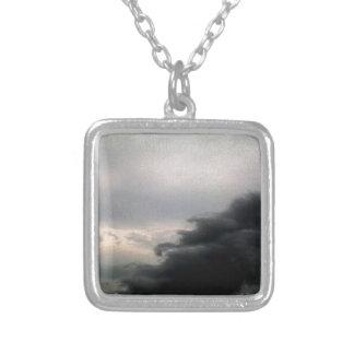 Storm Clouds Custom Jewelry