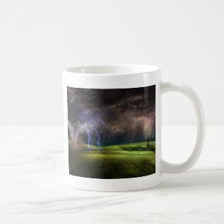 Storm Coffee Mug