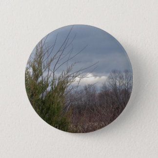 Storm Coming Allentown Rd Naceville PA Items Button