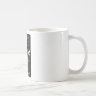 Storm Dragon Inverted Mugs