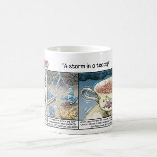 storm en a teacup taza
