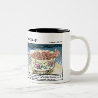 storm en a teacup taza de dos tonos