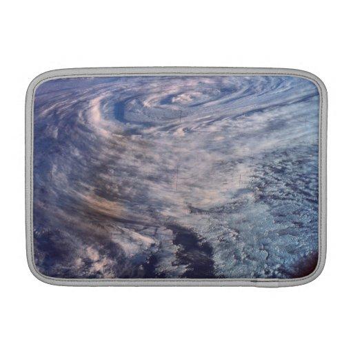 Storm Formation MacBook Sleeves