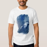 Storm Formations above Earth Shirt
