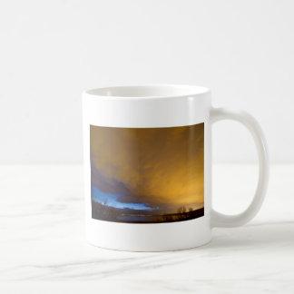 Storm Front Coffee Mug