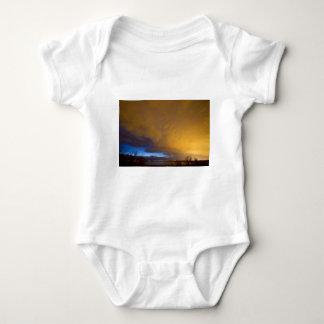 Storm Front Shirt