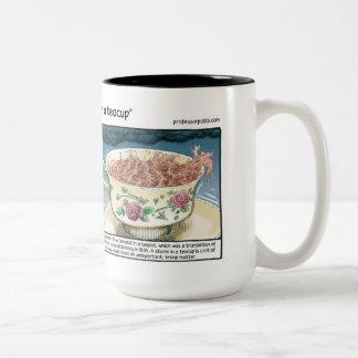 storm in has teacup coffee mug