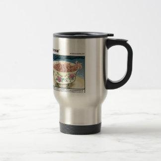 storm in has teacup mugs