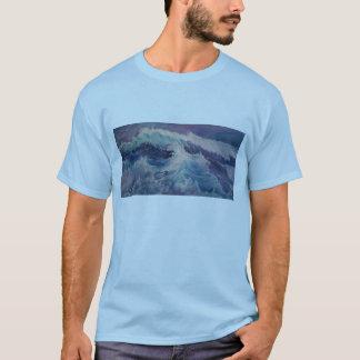 storm men's Shirt