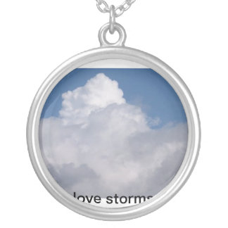 storm neckless necklaces