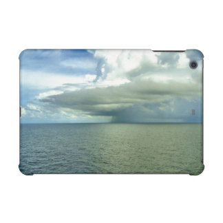 Storm off Starboard iPad Mini Case