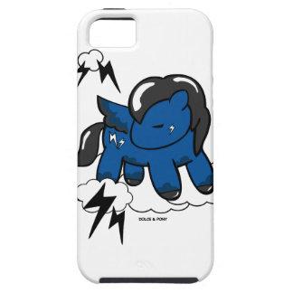 Storm Pony | iPhone Cases Dolce & Pony
