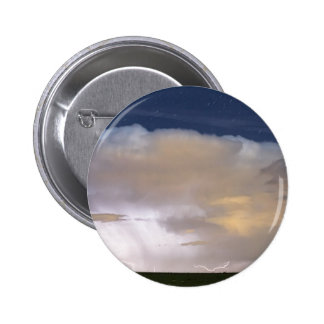 Storm Riders Button