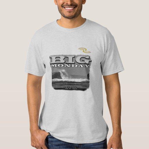 Storm Riders Nazar Surf Designs T Shirt Vintage Zazzle