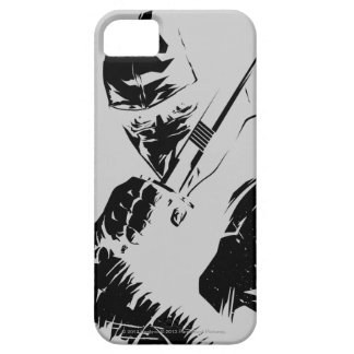 Storm Shadow iPhone 5 Cases