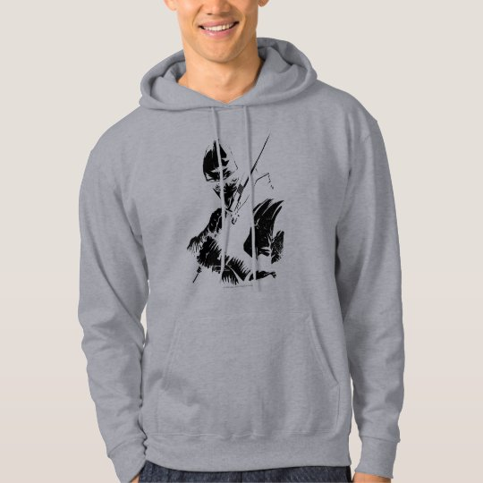Storm Shadow Hoodie