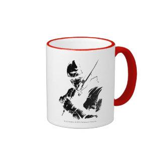 Storm Shadow Ringer Mug