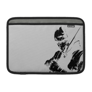 Storm Shadow Sleeve For MacBook Air
