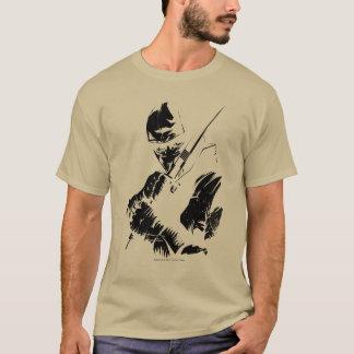 Storm Shadow T-Shirt
