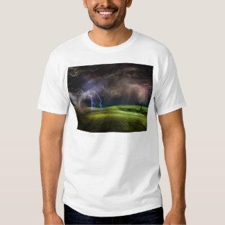 Storm Shirts