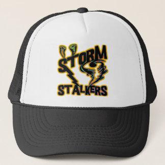 Storm Stalkers Trucker Hat